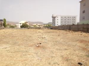 Residential Land Land for sale Around Aso delight  Katampe Main Abuja