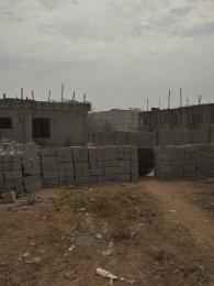 Residential Land Land for sale Mabuchi/Jahi district along Ahmadu bello way immediately Banex Bridge Mabushi Abuja