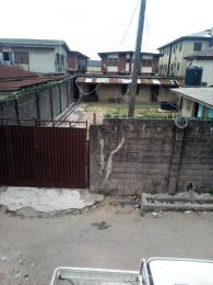 Residential Land Land for sale Alapere Alapere Kosofe/Ikosi Lagos
