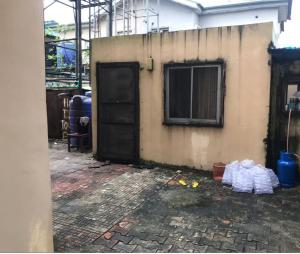 3 bedroom Semi Detached Duplex House for sale Oba Oyekan Estate Lekki Phase 1 Lekki Lagos