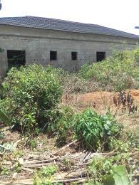 House for sale Agura, Ikorodu Ikorodu Ikorodu Lagos
