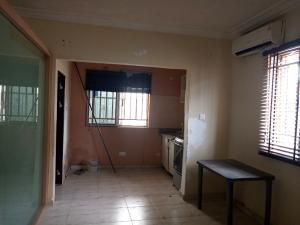 Self Contain Flat / Apartment for rent Shoprite Road,  Osapa london Lekki Lagos