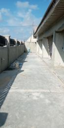 1 bedroom mini flat  Mini flat Flat / Apartment for rent Parapo Eputu Ibeju-Lekki Lagos