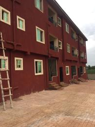 2 bedroom Mini flat Flat / Apartment for rent independence layout.  Enugu Enugu