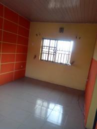 1 bedroom mini flat  Flat / Apartment for rent Akala Expressway Oluyole  Ibadan Oyo