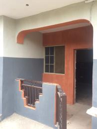 2 bedroom Flat / Apartment for rent Octane Filling Station Off Akala Expressway  Oluyole Estate Ibadan Oyo