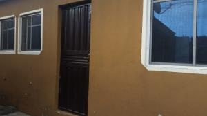 1 bedroom mini flat  Mini flat Flat / Apartment for rent ... Mafoluku Oshodi Lagos