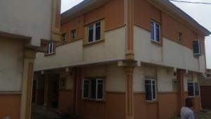 1 bedroom mini flat  Mini flat Flat / Apartment for rent Omilade Mafoluku Oshodi Lagos