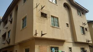 1 bedroom mini flat  Mini flat Flat / Apartment for rent Ajao Estate Isolo Lagos