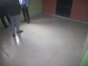 1 bedroom mini flat  Mini flat Flat / Apartment for rent Shogunle Oshodi Lagos