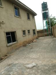 1 bedroom mini flat  Self Contain Flat / Apartment for rent Ibadan Oyo