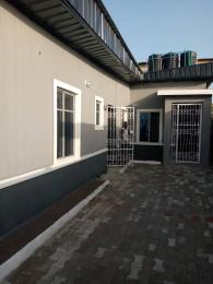 1 bedroom mini flat  Self Contain Flat / Apartment for rent Ibeju-Lekki Lagos
