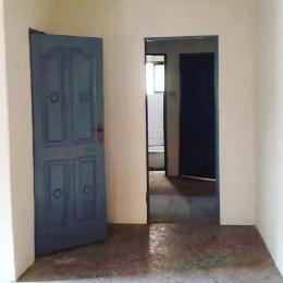 1 bedroom mini flat  Self Contain Flat / Apartment for rent Palmgroove Shomolu Lagos