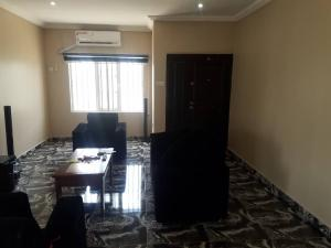 1 bedroom mini flat  Mini flat Flat / Apartment for rent Jabi Abuja