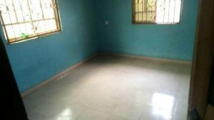 1 bedroom mini flat  Self Contain for rent Agbede Ikorodu Agric Ikorodu Lagos - 0