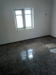 1 bedroom mini flat  Flat / Apartment for rent Niko engineering Apata Ibadan Oyo