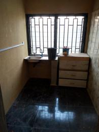 1 bedroom mini flat  Mini flat Flat / Apartment for rent Ashi Bodija Ibadan Oyo