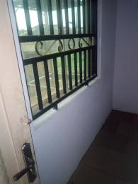 1 bedroom mini flat  Mini flat Flat / Apartment for rent Apete Ibadan Oyo