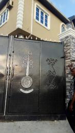 1 bedroom mini flat  Flat / Apartment for rent Bogije Eputu Ibeju-Lekki Lagos