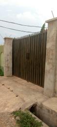 1 bedroom mini flat  Flat / Apartment for rent After Club 360 area,  Akala Express Ibadan Oyo