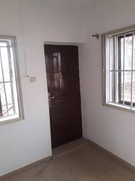 1 bedroom mini flat  Flat / Apartment for rent Oluyole estate Oluyole Estate Ibadan Oyo