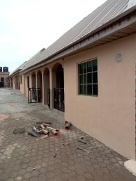 1 bedroom mini flat  Blocks of Flats House for rent  Alubata, Apete. Ibadan polytechnic/ University of Ibadan Ibadan Oyo