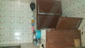 1 bedroom mini flat  Flat / Apartment for rent Off Osinfolarin street, Pako-Akoka, Yaba Akoka Yaba Lagos