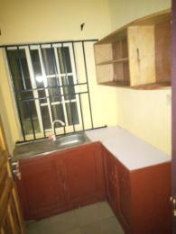1 bedroom mini flat  Flat / Apartment for rent Chief iduwo rafai str Isolo Lagos