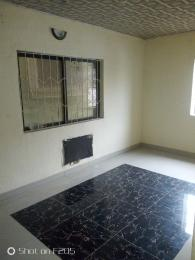 1 bedroom mini flat  Mini flat Flat / Apartment for rent bayo oyewale Str, Isolo Isolo Lagos