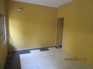 2 bedroom Mini flat Flat / Apartment for rent chevron Lekki Lagos