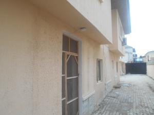 1 bedroom mini flat  Flat / Apartment for rent Agungi Road Agungi Lekki Lagos
