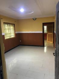 1 bedroom mini flat  Mini flat Flat / Apartment for rent Elewure nnpc side  Akala Express Ibadan Oyo