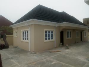 1 bedroom mini flat  Flat / Apartment for rent Arapaja Estate  Oluyole Estate Ibadan Oyo