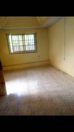 1 bedroom mini flat  Mini flat Flat / Apartment for rent Osebele, niko Engineering close to Wire and Cable Apata Ibadan Oyo