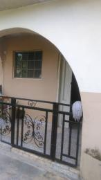 1 bedroom mini flat  Mini flat Flat / Apartment for rent Wire and Cable Apata Ibadan Oyo