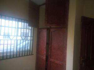 1 bedroom mini flat  Flat / Apartment for rent Tinubu estate Iwo Rd Ibadan Oyo - 1