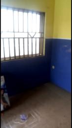 1 bedroom mini flat  Flat / Apartment for rent Babalegba Eleyele Ibadan Oyo