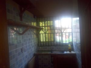 1 bedroom mini flat  Flat / Apartment for rent Tinubu estate Iwo Rd Ibadan Oyo - 2
