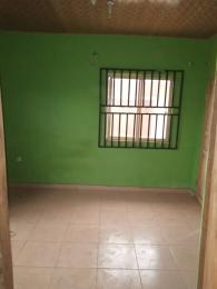 1 bedroom mini flat  Self Contain Flat / Apartment for rent Akure Ondo