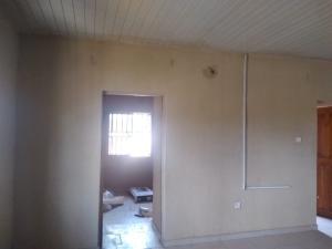 1 bedroom mini flat  Flat / Apartment for rent Abbey Tech Akala Express Ibadan Oyo