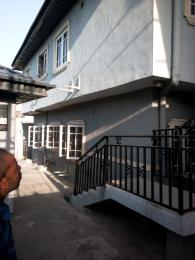1 bedroom mini flat  Self Contain Flat / Apartment for rent lkosi Ketu Ketu Lagos