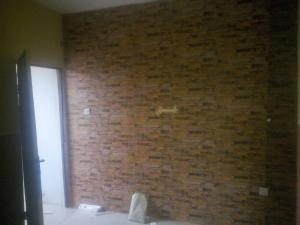 1 bedroom mini flat  Flat / Apartment for rent Tinubu estate Iwo Rd Ibadan Oyo - 5