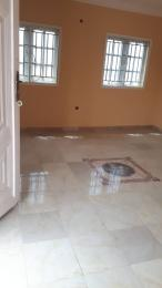 1 bedroom mini flat  House for rent Sanyo Soka Ibadan Oyo
