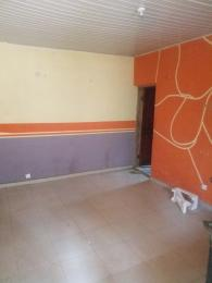 1 bedroom mini flat  Mini flat Flat / Apartment for rent Osebele, niko Engineering close to Wire and Cable Apata Ibadan Oyo