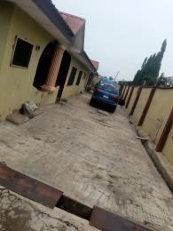 1 bedroom mini flat  Mini flat Flat / Apartment for rent Providence estate AafinIyanu Eleyele Ibadan Oyo