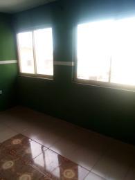 1 bedroom mini flat  Mini flat Flat / Apartment for rent Joyce B road, Ibadan Ring Rd Ibadan Oyo
