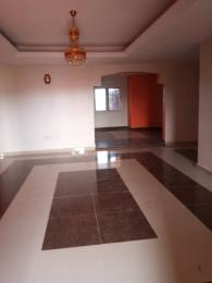 1 bedroom mini flat  Mini flat Flat / Apartment for rent Destiny home Abijo Ajah Lagos