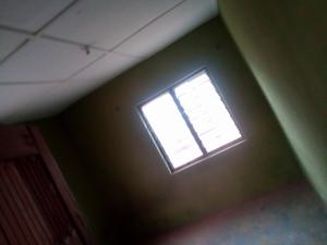1 bedroom mini flat  Mini flat Flat / Apartment for rent Opposite general hospital phase 1, oauthc ile Ife  Ife East Osun