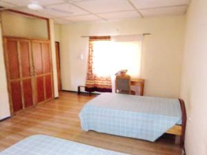 1 bedroom mini flat  Detached Duplex House for rent bodija estate Bodija Ibadan Oyo