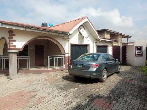 1 bedroom mini flat  House for rent felele Challenge Ibadan Oyo